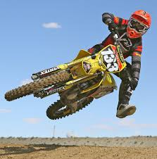 motocross action magazine subscription motocross action magazine mxa u0027s 2006 suzuki rm125 two stroke