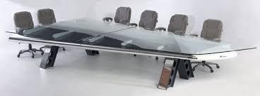 design motoart u0027s airplane furniture eclectix