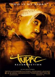Tupac: Resurrection (2003)