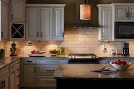 Home Depot Kitchen Cabinets In Stock by Kitchen In Stock Kitchen Cabinets Lowes Kitchen Faucets Stock