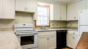 refacing kitchen cabinets nyc large size of refacing kitchen