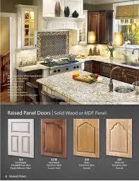 online kitchen cabinet catalog any style kitchens