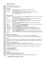 Top   welding supervisor resume samples LiveCareer