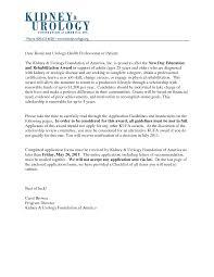 Job Offer Letter Template Free Uk cover letter templates