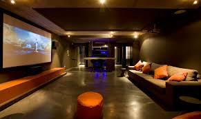 cool media rooms amazing 18 media room decor ideas fortikur