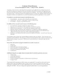 Examples Of Nursing Resumes For New Graduates Nurse Resume Preparing A For Nursing Graduate Medical