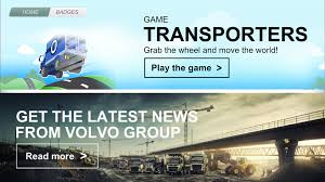 volvo group trucks transporters android apps on google play