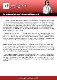 Psychiatry residency personal statement   Frequently Asked     Medical School Transcript