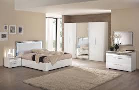 White Shiny Bedroom Furniture White Gloss Bedroom Furniture Ikea Descargas Mundiales Com