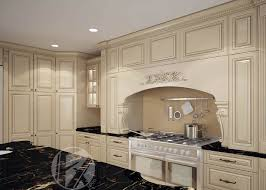 Popular Kitchen Cabinet Styles Now Kitchen And Bath