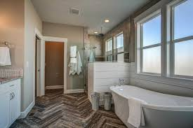 bathroom half bath remodel before and after small marble ideas