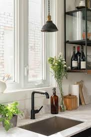 80 best kitchen sink images on pinterest kitchen kitchen sinks
