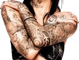 Tattoo Designs Half Sleeve Ideas 32 Best Full Sleeve Tattoos Images On Pinterest Sleeve