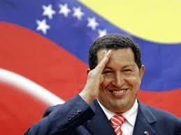 Sobre el carácter de Chávez, el chavismo, y el socialismo del siglo XXI - Página 2 Images?q=tbn:ANd9GcRIBY-DO9YoMVvIxBx7fc3-ZwSfsyK-2ZyVIlez3Hd45gfHBPh8