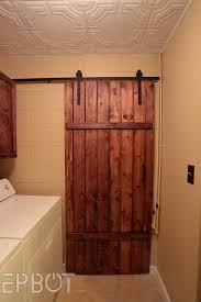 Oak Interior Doors Home Depot Home Hardware Interior Doors