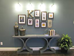 Model Home Decor by 100 Model Home Decorating Interior Home Paint Colors Photos