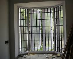 Home Design Ebensburg Pa by Windows Design For Indian Homes Home Design