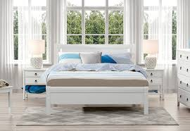 Bedroom Furniture Packages Super Amart - Super amart bedroom packages