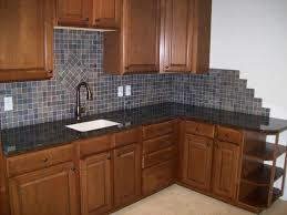 Cottage Kitchen Backsplash Ideas Kitchen Kitchen Backsplash Ideas Black Granite Countertops Tray