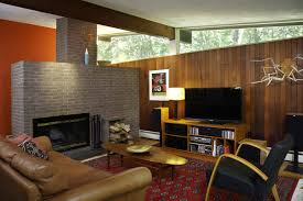 Modern Living Room Furniture Ideas 14 Mid Century Modern Day Living Space Style Ideas Pinkous