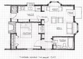 home design 800 sq ft oregon quotriver road housequot a small