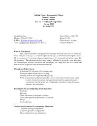 Best Photos of College Application Template   College Admission     Graduate School Application Resume Samples  graduate school resume       high school resume