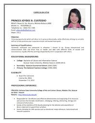 quick and easy resume builder how can i prepare my resume thelongwayupinfo easy resume format how can i prepare my resume thelongwayupinfo easy resume format simple