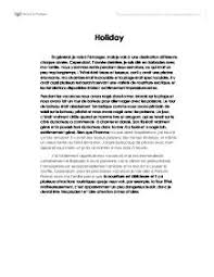 essay family Narrative essay help please dradgeeport web fc com FC