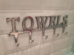 towel rack ideas towel holder ideas