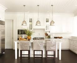 kitchen style french country kitchen designs ideas and remodel