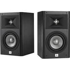best jbl speakers for home theater jbl studio 230 6 1 2