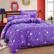 Purple Bed Sets by Online Get Cheap Deep Purple Comforter Aliexpress Com Alibaba Group