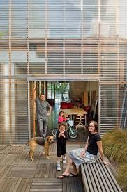 Ex Machina House 350 Best Architecture House Of Glass Images On Pinterest