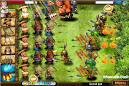 แนะนำเกม iPhone : Castle Attack แนวตั้งยิงคล้าย Plants vs. Zombies ...