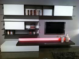 Latest Tv Cabinet Design Best Gallery Of Bedroom Tv Unit Design Have Tv Bed 4252
