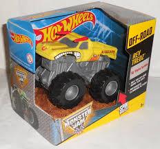 monster jam trucks 2014 micro machines truck 3 listings