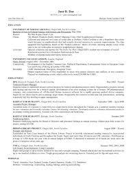 Marketing Intenship Cover Letter cover letter for web designer  sample resume for food service