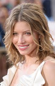 medium length hairstyles for round faces 2014 medium thick wavy hairstyle women medium haircut