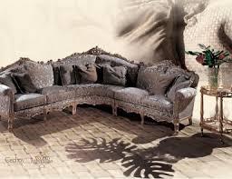 modular sofa sectional modular sofas sectional sofas luxury furniture mr