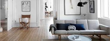 Scandinavian Interior Design by Scandinavian Interior Design Belairdirect Blog
