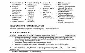 General Sample Resume Eg Of Resume Resume Cv Cover Letter