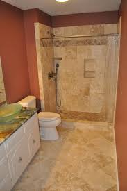 420 best bathroom images on pinterest bathroom ideas bathroom