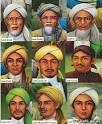Sejarah Sunan giri « ATiF HiDaYaT