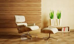 Wood Decor by Living Room Wooden Furniture Tboots Us