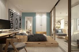 apartments under 500 modern 7 apartment designs under 500 square