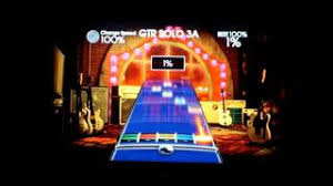 rock band 4 black friday rock band 4 expert guitar good mourning black friday fc from