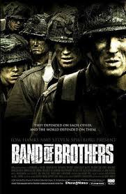 Biệt Kích Dù, Band Of Brothers (2011)