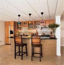 Kitchen Breakfast Bar Design Ideas Small Kitchen Island Stunning Swedish Design White Granite