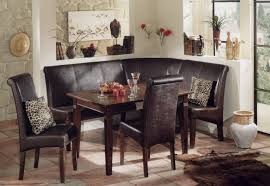 Dining Room Tables On Sale by Corner Dining Room Furniture Home Design Ideas And Pictures