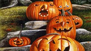 halloween pumpkin wallpapers halloween 2015 fun halloween desktop wallpapers
